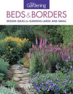 Fine Gardening Beds & Borders - 2852758323