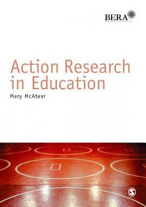 Action Research in Education - 2869506863