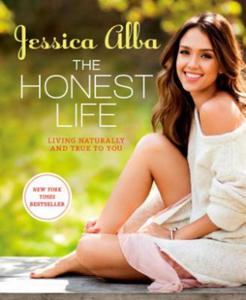 Honest Life - 2826621306