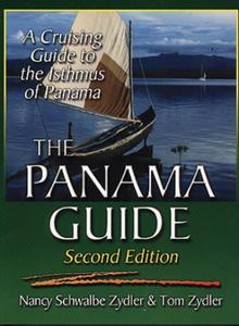 Panama Guide - 2895495417