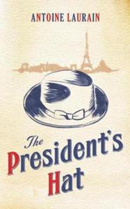 President's Hat - 2826884003