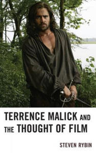 Terrence Malick and the Thought of Film - 2854186169