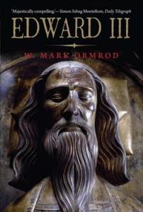 Edward III - 2853282311