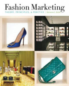 Fashion Marketing - 2885451761