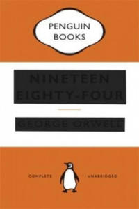 Nineteen Eighty-Four - 2826620442