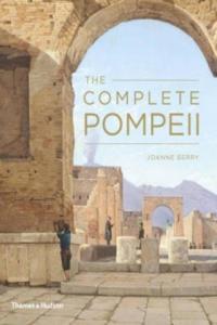 Complete Pompeii - 2858187911