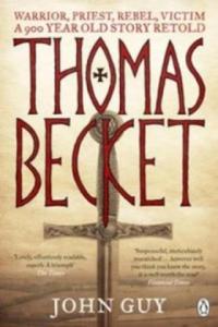 Thomas Becket - 2837114056