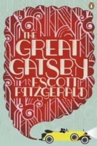 Great Gatsby - 2826688223