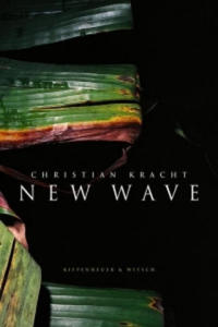 New Wave - 2862044650