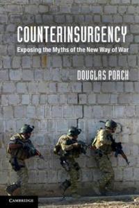 Counterinsurgency - 2847848042