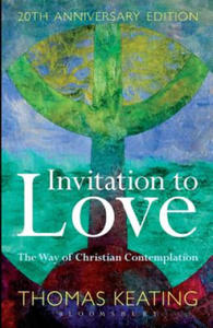 Invitation to Love 20th Anniversary Edition - 2826927730