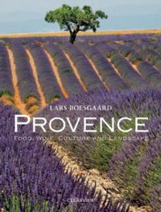 Proverence Food Wine Culture & Landscape - 2854199375