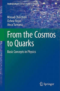 Basic Concepts in Physics - 2849426494