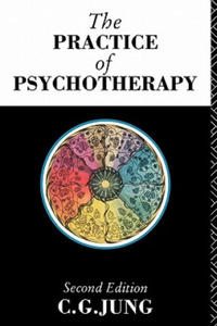 Practice of Psychotherapy - 2826785043