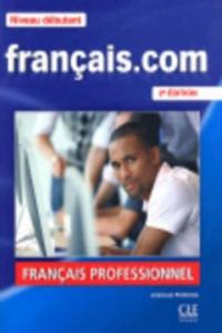 Francais.Com Nouvelle Edition - 2840796468