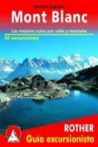 Mont Blanc - 2851002982