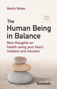 The Human Being in Balance - 2854484638