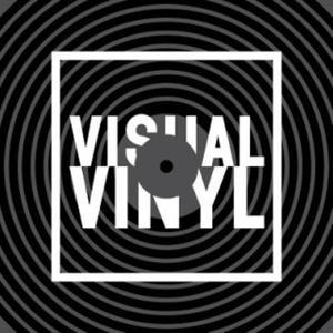 Visual Vinyl - 2854484646