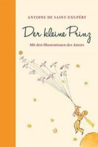 Der kleine Prinz (Nikol Classics) - 2839145748