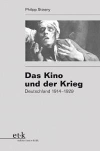 Das Kino und der Krieg - 2857421142
