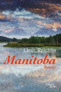 Manitoba - 2905081956