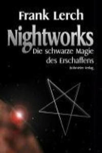 Nightworks - 2844166529