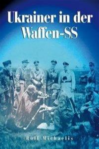 Ukrainer in der Waffen-SS - 2837309606