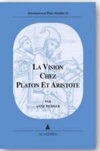 La Vision chez Platon et Aristote - 2843293583