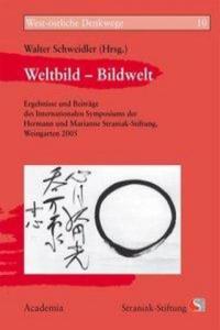 Weltbild-Bildwelt - 2856491910