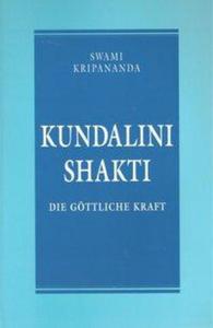 Kundalini Shakti - 2840798090
