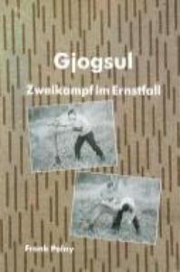 Gjogsul - 2853284052