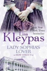 Lady Sophia's Lover - 2852179385