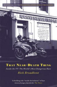 That Near Death Thing - 2826867339
