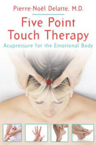 Five Point Touch Therapy - 2834150623