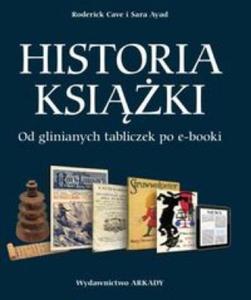 Historia ksiazki - 2862323056