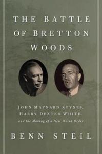 Battle of Bretton Woods - 2826643693