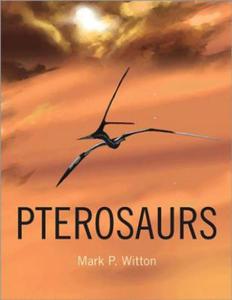 Pterosaurs - 2826656009