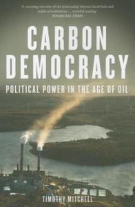 Carbon Democracy - 2842368653