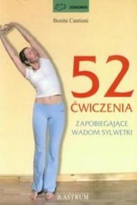 52 cwiczenia zapobiegajace wadom sylwetki - 2836098038