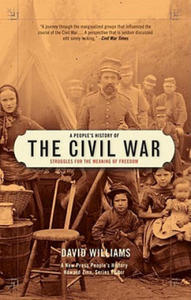 People's History of the Civil War - 2826954734