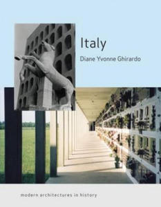Diane Ghirardo - Italy - 2854290403