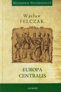 Europa Centralis - 2863727982