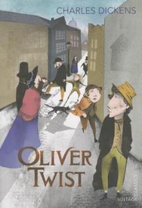 Oliver Twist - 2826848149