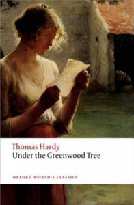 Under the Greenwood Tree - 2827034173