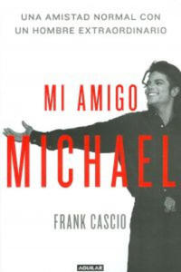 Mi amigo Michael - 2893050263