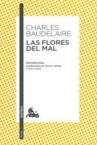 Las flores del mal - 2877101416