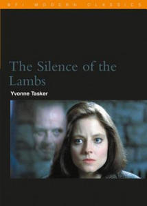 Silence of the Lambs - 2826958672