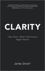 Clarity - 2844570757
