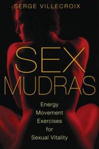 Sex Mudras - 2874922289