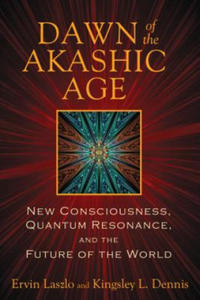 Dawn of the Akashic Age - 2903470230